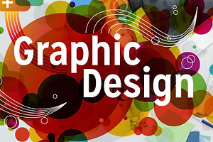 nyfa-graphic-design-1400x500-01.jpg