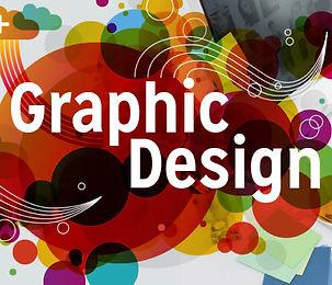 nyfa-graphic-design-1400x500-01.jpg