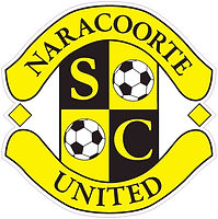 Naracoorte+United+Soccer+Club+stickers.jpg