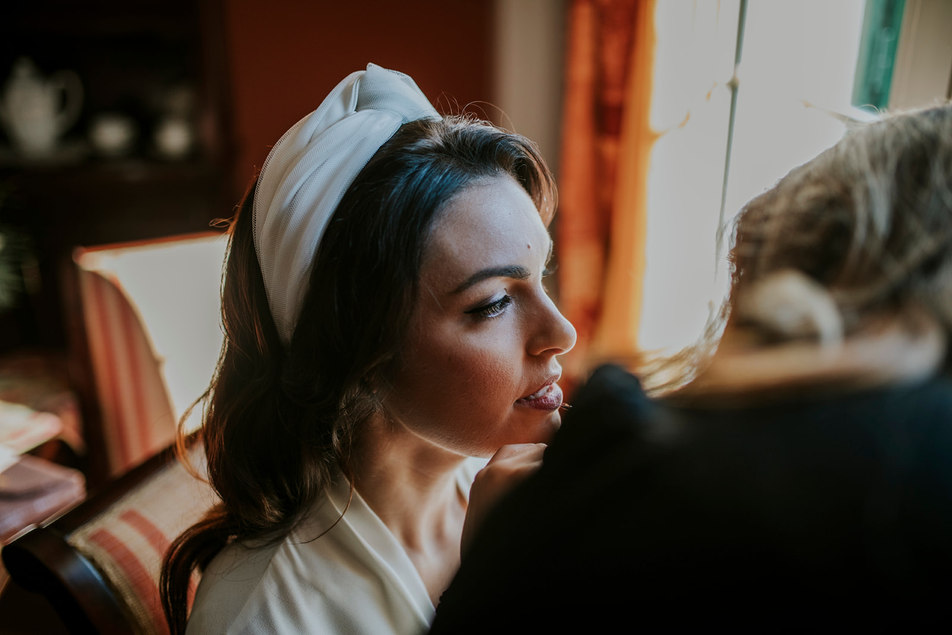 Marina+Jesus147_websize.jpg