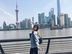 Shangai 2017