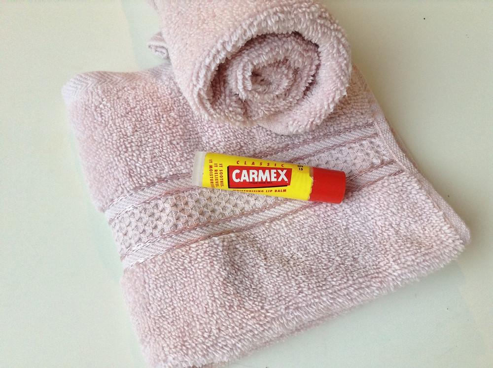 stick Carmex