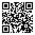 qr-code Endy Will.png