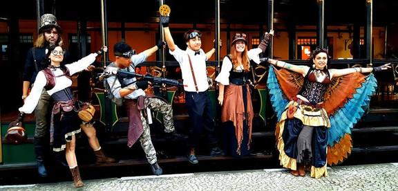 Steampunk Santos 250.jpg