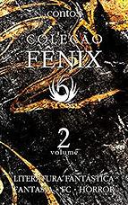 Coleção_Fenix_Vol_2.jpg