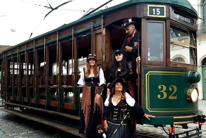 Steampunk Santos 237.jpg