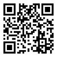 qr-code Cyberdog.png