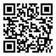 qr-code Ghost.png