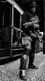 Steampunk Santos 203.jpg