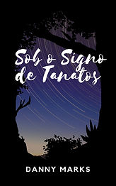Capa Sob Signo Tanatos (Canvas JPG).jpg