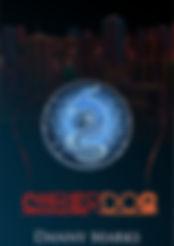 cyberdog2.jpg