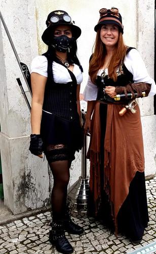 Steampunk Santos 245.jpg