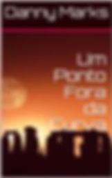 Capa UM PONTO FORA DA CURVA.jpg