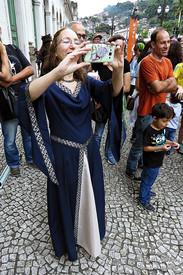 Steampunk Santos 207.jpg
