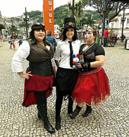 Steampunk Santos 205.jpg