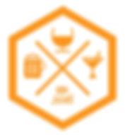 Hex-Logo.jpg
