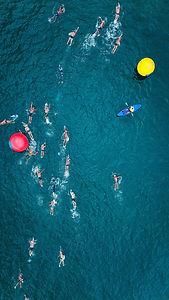 people-swimming-on-sea-1936957.jpg