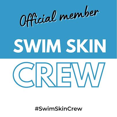 Swim-Skin-Welcome2.png