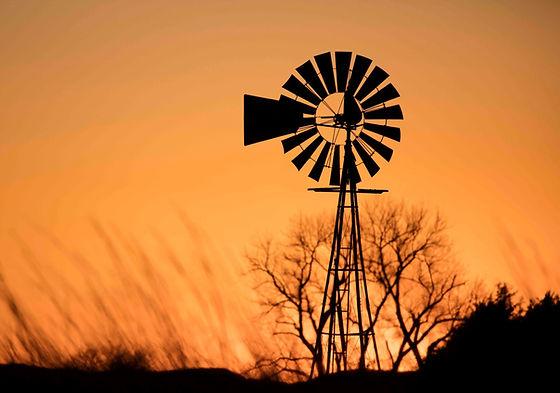 Windmill (003)_edited_edited.jpg