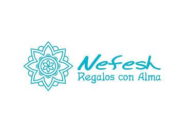 NEFESH FINAL1_Mesa de trabajo 1.jpg