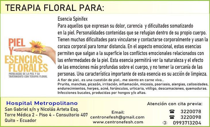 1575498559244_ter_floral_piel.jpg