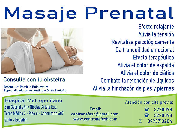 prenatal_env.JPG