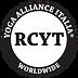 yoga-alliance-rcyt.png