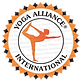 yoga-alliances-int-it-au-banner.png