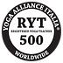 yoga-alliance-ryt500.png