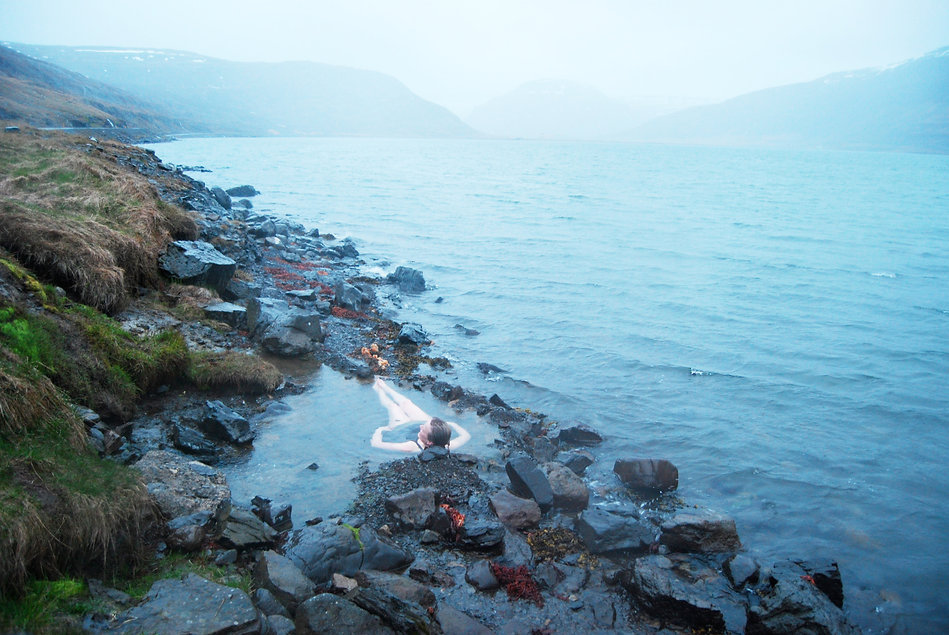 mjoifjordur vestfjords
