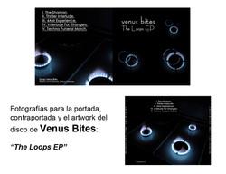 Venus Bites