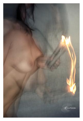 Fuego I