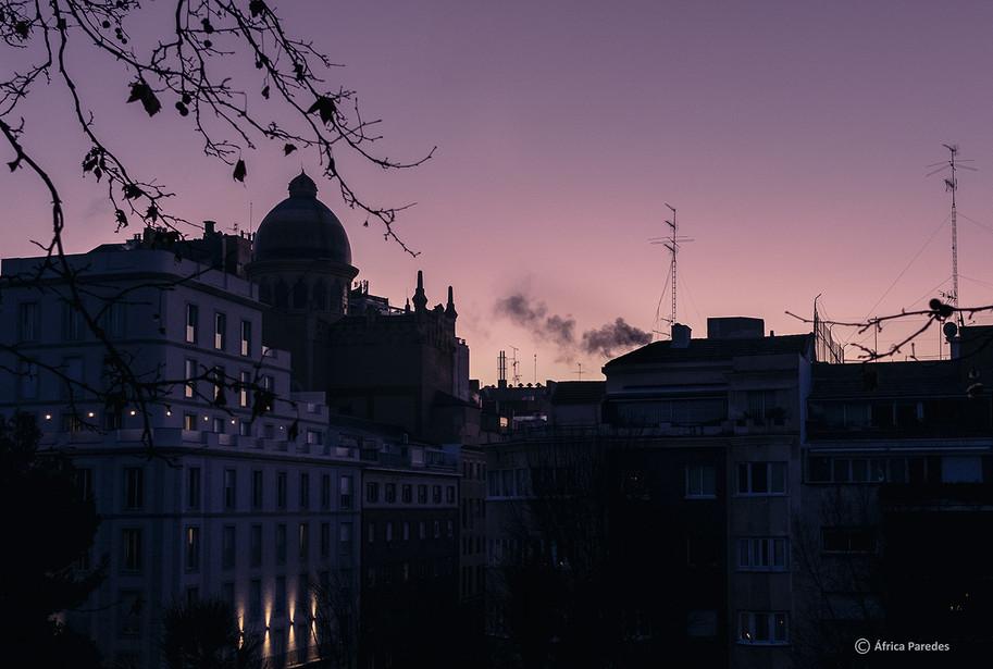 Amanece Madrid_02