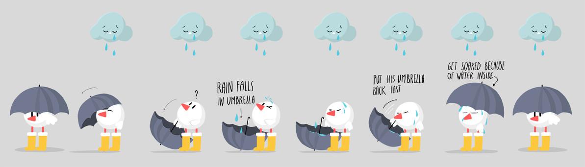 Bird_Pairing_Rainy_v003.jpg
