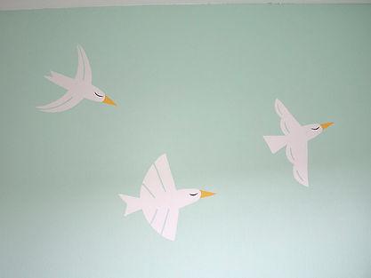Mural_06.jpg