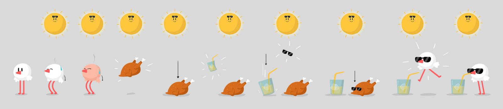 Bird_Pairing_Hot_o2_v001.jpg