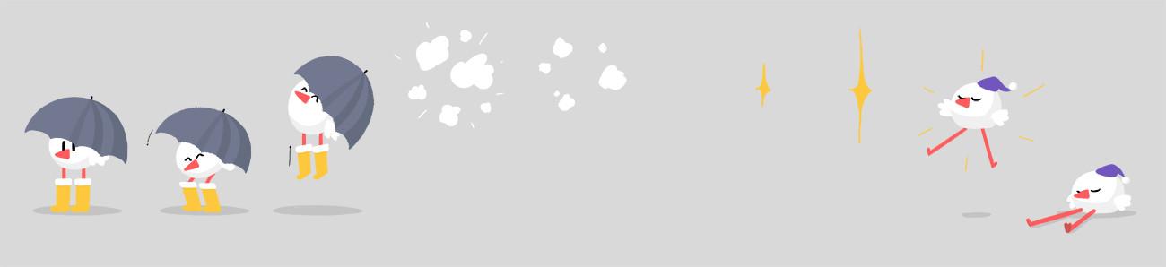 Bird_Collapse_Expend_02_v001.jpg
