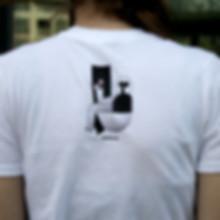 Back_woman shirt.jpg
