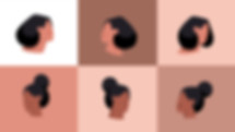 Facial_Expressions_01.jpg