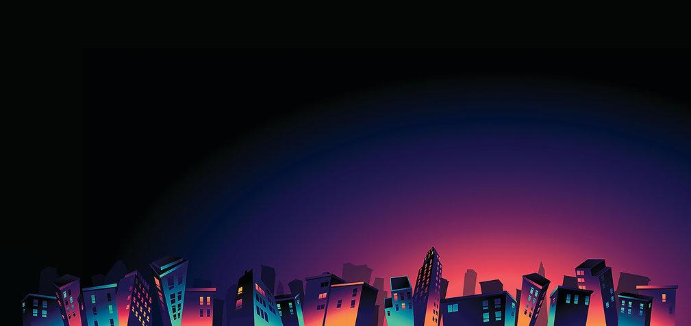 Inside_Panorama_City_RealSize_02.jpg