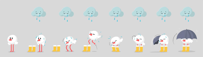 Bird_Pairing_Rainy_v002.jpg
