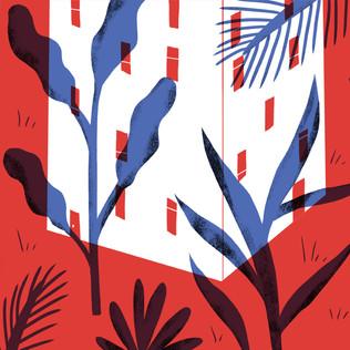 Editorial | Nature/culture divide