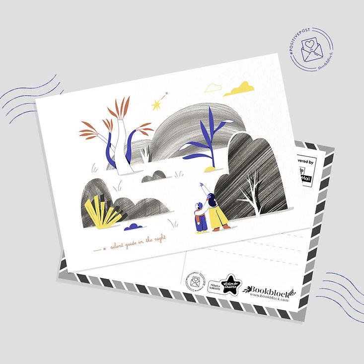 Postcard_Design_Insta_Square.jpg