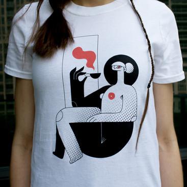 front_woman shirt2.jpg