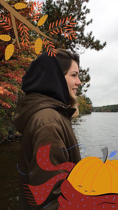 Frame_AutumnColors_v001.jpg