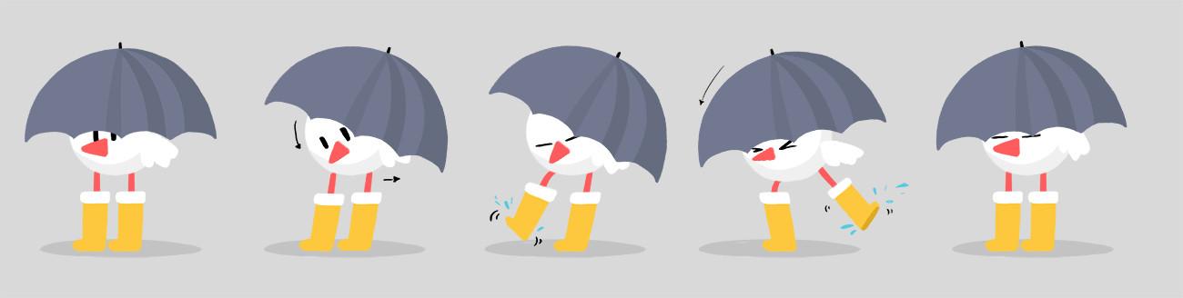 Bird_Emote_Rainy_01_v002.jpg