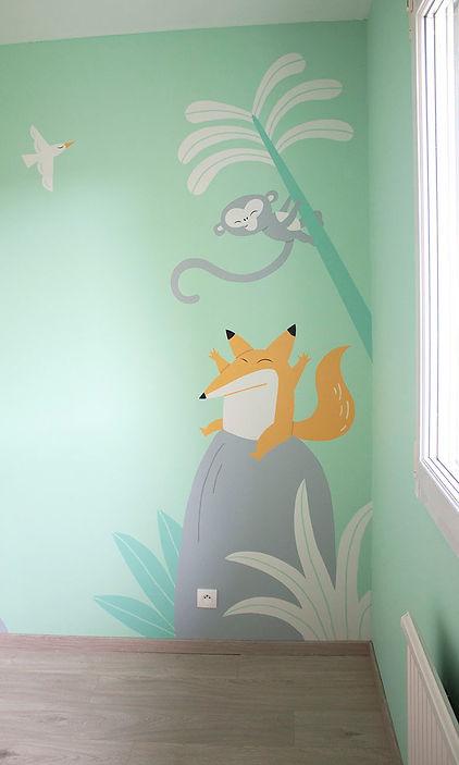 Mural_04.jpg