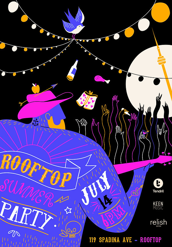 FINAL_Rooftop_Party_2.jpg