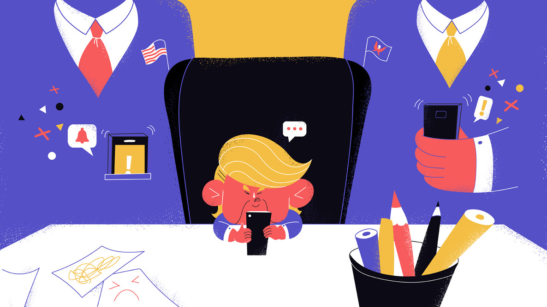 Baby_Trump_v01-01.jpg