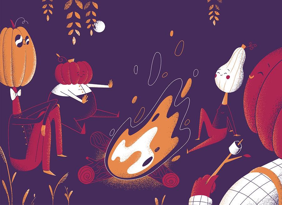 Pumpkin_Party.jpg